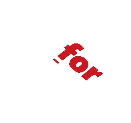 Fitforfun - Studio Tańca